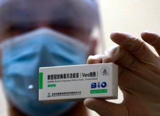 sinofarm-vakcina-afp-1024x638