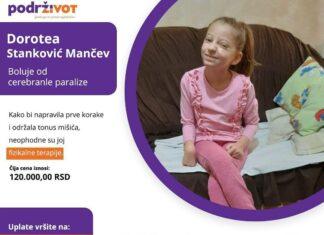 Dorotea Stanković