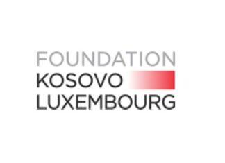 LOGo Kosovo Luksemburg