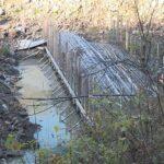 mini-hidroelektrane-foto-n1-1024x577