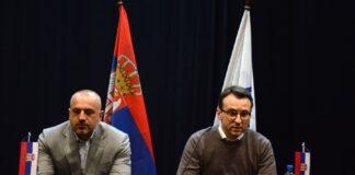 Petković Srpska lista