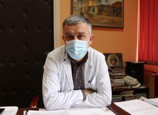 ELek KB Kosovska Mitrovica