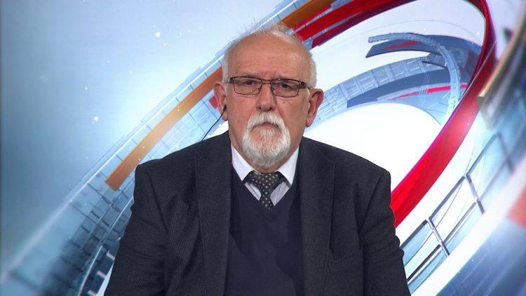 Zoran-Popović