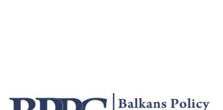 Balkanska grupa