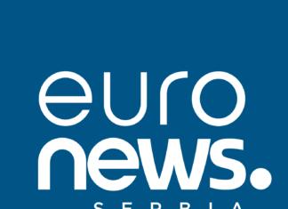 eurones Srbija