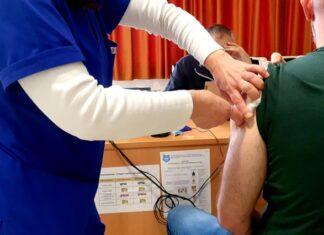 Vakcina, Fajzer, korona