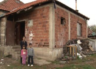 Porodica Đošić Klokot