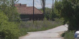 Devet Jugovića