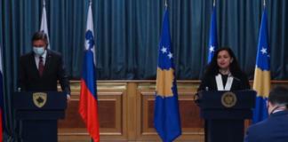Pahor Osmani