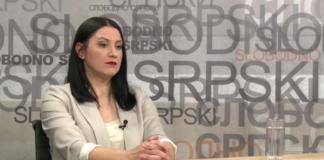 Zorica Vorgučić