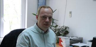 Antonijević