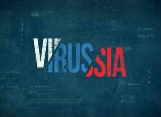Dokumentarac o Rusiji