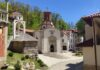 Crkva Eparhija raško prizrenska