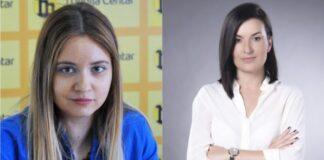 Nagrada Obućina Stojanović