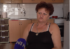Dragica Gašić