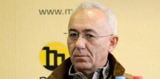 Goran Radosavljević- Guri