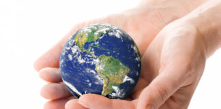 svet, zemlja, globus, planeta