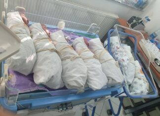Bebe u Pasjanu