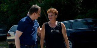 Nameštaj za Dragicu Gašić
