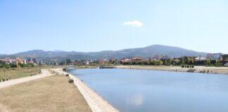 Južna Mitrovica