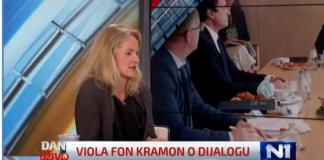 Viola fon Kramon