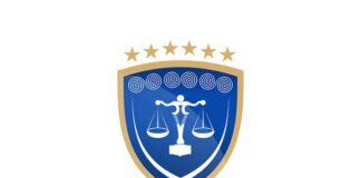 ssk sudski savet kosova