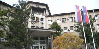 Medicisnki fakultet Beograd
