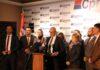 Srpska lista konferencija za štampu
