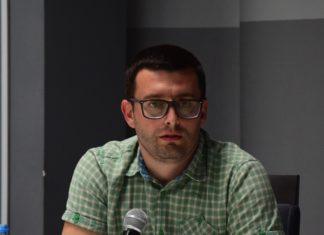 Darko Dimitrijević