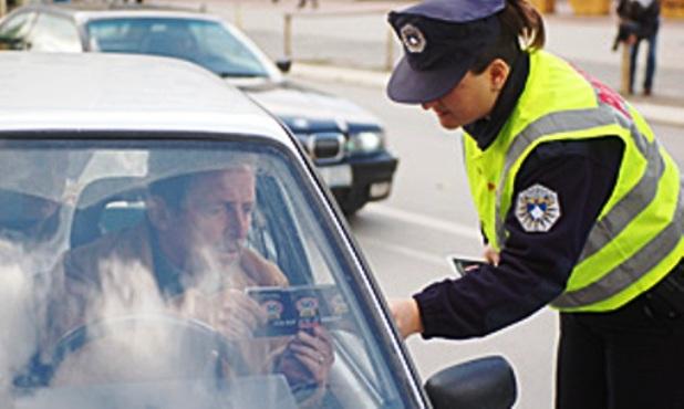 kampanja_za_bezbedniji_saobracaj___foto_oebs__