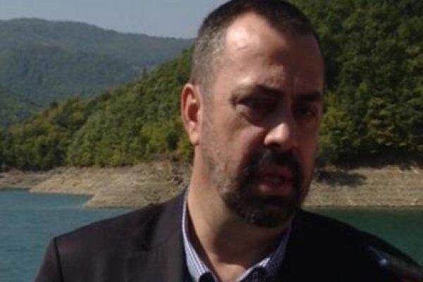 Ослобођени Срби из Зубиног Потока